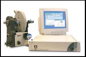 XRD-software, Diffraction Technology, Diffraction Technology xray equipment, Diffraction Technology xray analytical equipment, service x-ray equipment, service xray equipment, Diffraction Technology xray equipment Melbourne, Diffraction Technology xray equipment Mornington Peninsula, Diffraction Technology Melbourne, Diffraction Technology Mornington Peninsula, Diffraction Technology xray analytical equipment Melbourne, Diffraction Technology Mt Eliza, service x-ray equipment Melbourne, service x-ray equipment Mornington Peninsula, X-ray Diffraction, X-Ray Diffractometer Melbourne, XRay Diffractometer Melbourne, Xray Diffraction Melbourne,