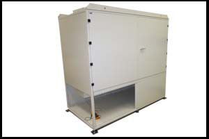 Matrix detector, Diffraction technology Mt Eliza, Diffraction matrix detector Melbourne, Diffraction Technology Melbourne, Diffraction matrix detector, Diffraction Technology Mornington Peninsula, Diffraction shielding cabinet Mornington Peninsula, shielding cabinet Melbourne, Diffraction Technology Mt Eliza, shielding cabinet Melbourne, Xray Diffraction, Xray Diffractometer Melbourne, Xray Diffraction Melbourne, Diffraction Technology X-ray Shielding enclosures, Diffraction Technology X-ray Shielding enclosures Melbourne, Diffraction Technology X-ray Shielding enclosures Mornington Peninsula