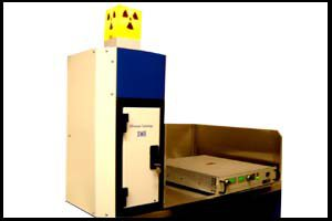 Diffraction Technology XMR X-ray micro radiography systems, Diffraction Technology Melbourne, Diffraction Technology Mornington Pensinsula, Diffraction Technology XMR X-ray systems, Diffraction Technology XMR X-ray radiography, xray equipment specialists Melbourne, xray equipment Melbourne, Xray equipment Mornington Peninsula, radiography equipment Melbourne, radiography equipment,